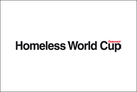 partnerlogo_homelessworldcup