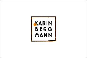 partnerlogo_karinbergmann
