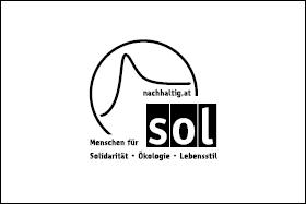 partnerlogo_sol