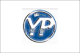 partnerlogo_youthpoint